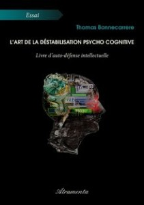166-lart-de-la-destabilisation-psycho-cognitive_th