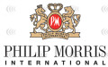 philipp-morris-internationa