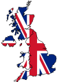 United_Kingdom_flag_map